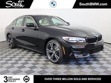 2021_BMW_3 Series_330i xDrive_ Miami FL