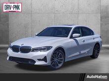 2021_BMW_3 Series_330i xDrive_ Roseville CA