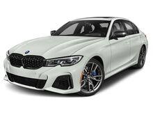 2021_BMW_3 Series_M340i_ Coconut Creek FL