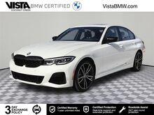 2021_BMW_3 Series_M340i xDrive_ Coconut Creek FL