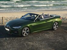 2021_BMW_4 Series_430i_ Coconut Creek FL