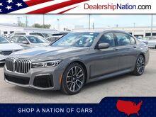 2021_BMW_7 Series_740i_
