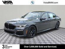 2021_BMW_7 Series_750i xDrive_ Coconut Creek FL