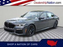 2021_BMW_7 Series_750i xDrive_