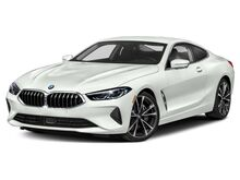 2021_BMW_8 Series_840i_ Coconut Creek FL