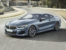 2021_BMW_8 Series_M850i xDrive_ Coconut Creek FL