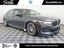 2021_BMW_B7 ALPINA_xDrive_ Miami FL