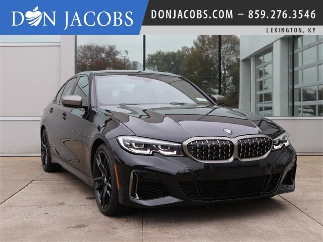 2021 BMW M340i xDrive  Lexington KY