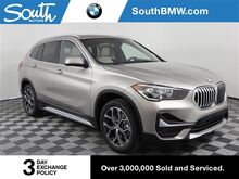 2021_BMW_X1_sDrive28i_