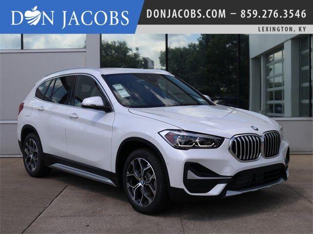 2021 BMW X1 xDrive28i Lexington KY