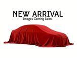 2021 BMW X2 sDrive28i