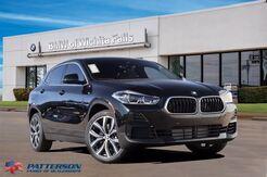 2021_BMW_X2_sDrive28i_ Wichita Falls TX