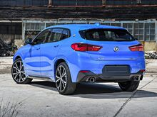 2021_BMW_X2_sDrive28i_ Coconut Creek FL