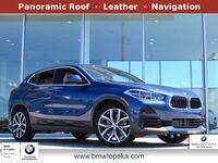 BMW X2 xDrive28i 2021