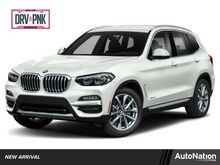 2021_BMW_X3_xDrive30i_ Roseville CA