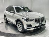 BMW X5 xDrive40i X LINE,NAV,CAM,PANO,HTD STS,BLIND SPOT 2021