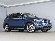 2021_BMW_X5_xDrive45e_ Mission KS