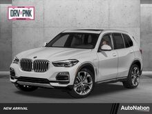 2021_BMW_X5_xDrive45e_ Roseville CA
