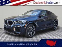 2021_BMW_X6 M_Base_