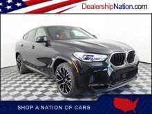 2021_BMW_X6 M_SUV_