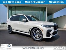 2021_BMW_X7__ Topeka KS