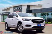 2021 Buick Enclave 4DR FWD ESSENCE