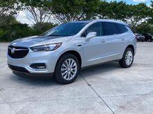 2021_Buick_Enclave_Premium_ Delray Beach FL
