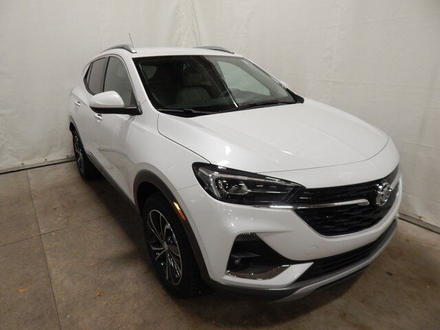2021 Buick Encore GX Essence Holland MI