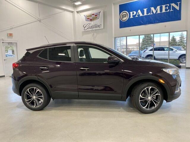 2021 Buick Encore GX Select Racine WI