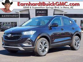 2021_Buick_Encore GX_Select_ Phoenix AZ