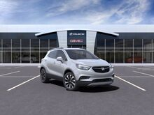 2021_Buick_Encore_Preferred_ Delray Beach FL