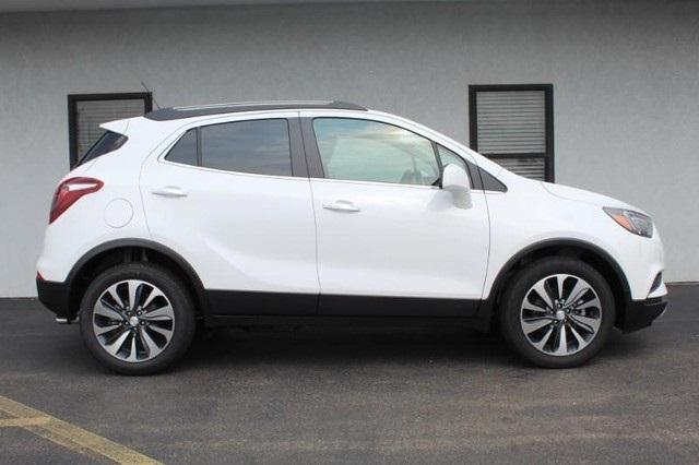 2021 Buick Encore Preferred Farmington MO