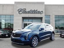 2021_Cadillac_XT4_AWD Premium Luxury_ Northern VA DC