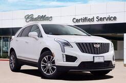 2021_Cadillac_XT5_4DR PREM LUXURY_ Wichita Falls TX