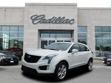 2021_Cadillac_XT5_AWD Sport_ Northern VA DC
