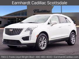 2021_Cadillac_XT5_FWD Premium Luxury_ Phoenix AZ