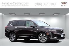 2021_Cadillac_XT6_Premium Luxury_ Roseville CA