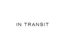 2021_Cadillac_XT6_Premium Luxury_ Northern VA DC