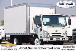 2021_Chevrolet_4500 LCF Gas_LCF_ Roseville CA