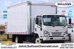 2021_Chevrolet_4500XD LCF Diesel_LCF_ Roseville CA