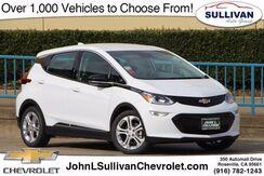 2021_Chevrolet_Bolt EV_LT_ Roseville CA