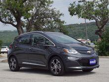 2021_Chevrolet_Bolt EV_Premier_  TX