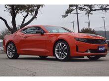 2021_Chevrolet_Camaro_1LT_  TX