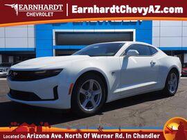 2021_Chevrolet_Camaro_1LT_ Phoenix AZ