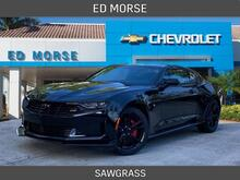 2021_Chevrolet_Camaro_2LT 2LT_ Delray Beach FL