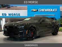2021_Chevrolet_Camaro_SS 2SS_ Delray Beach FL