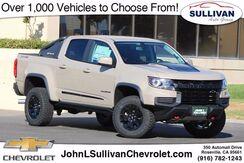 2021_Chevrolet_Colorado_4WD ZR2_ Roseville CA