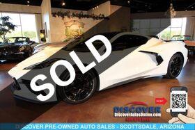 2021_Chevrolet_Corvette_Stingray 2LT Coupe 2D C8_ Scottsdale AZ