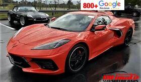 2021_Chevrolet_Corvette_Stingray 2dr Convertible w/1LT_ Saint Augustine FL
