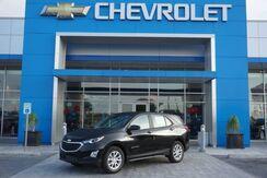 2021_Chevrolet_Equinox_LS_  TX